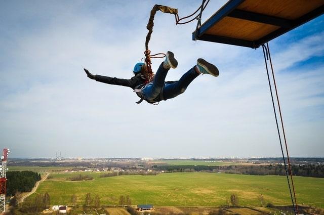 1569064367free-fall-bungee-jumping-1556797211-1.jpg
